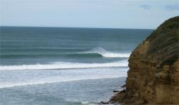 Surfing Australia - Surf Spot Map and Guides