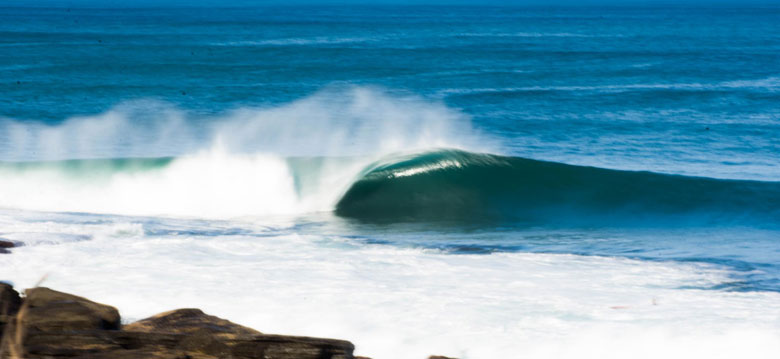 41 Wave Terms For Surfers And Water Users Click For Full